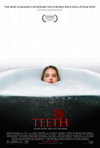 http://www.iconsoffright.com/images/Teeth_Teaser.jpg