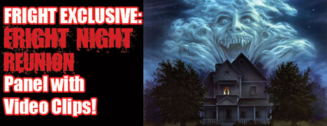 FRIGHT NIGHT Remake Happening… Again?!