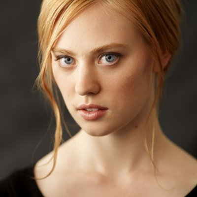 http://www.iconsoffright.com/news/DeborahAnnWoll-MOTHERSDAY.jpg