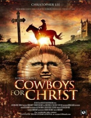 Cowboys for Christ