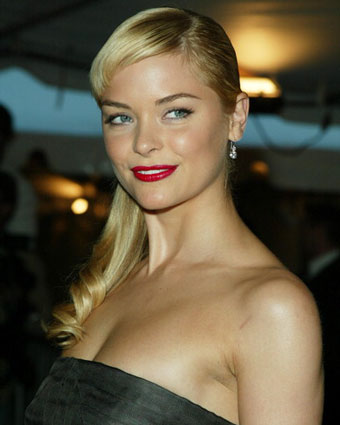Jaime King Pictures